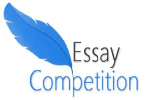 I Need a Sample Essay to Win a Scholarship LoveToKnow
